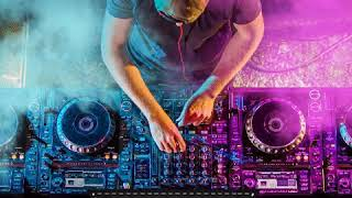 Hisham abbas bel leil remix by #djboula
