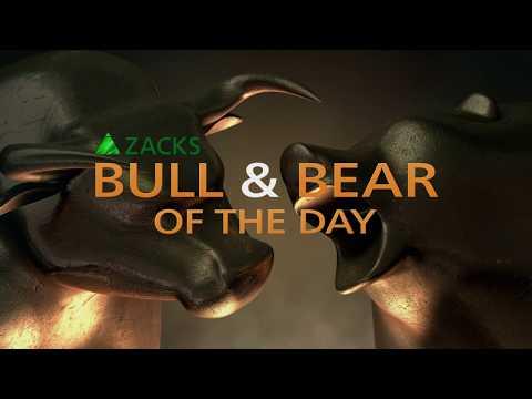 Rent-A-Center (RCII) and ZAGG Inc (ZAGG): 10/4/2019 Bull & Bear