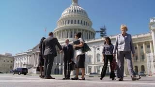 GAO: Retirement Security Challenges