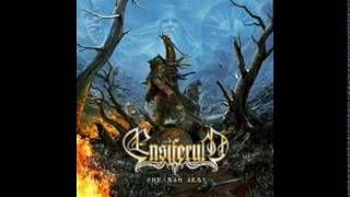 Ensiferum Full Album One Man Army (2015)