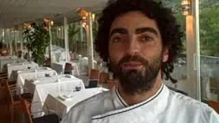 preview picture of video 'Restaurante S'Atic, Puerto de Soller, Mallorca'
