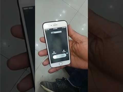 777888999 the killer Number reality   blast phone !!! Reason[ hindi