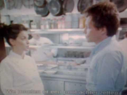 LITTLE CITY, aka city of love jon bon jovi movie film 1997 dvd r2 rare penelope ann miller