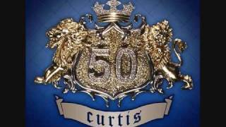 Curtis 187 - 50 Cent (Dirty)