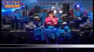 Love Is Not Ship Tasya Rosmala New Pallapa Latest Kepleset Little Entry YouTube