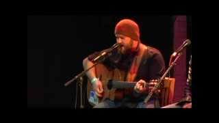 Zac Brown Band - Chicken Fried (Live & Unplugged)