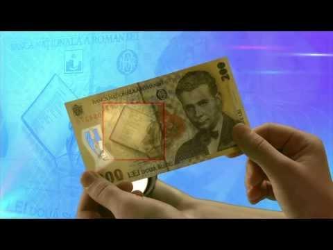 Rulete pe internet pentru a face bani