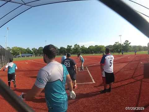 SASL SNL Strikeforce vs NWO 07/20/19(8)