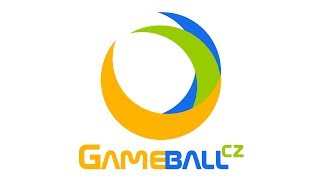 Gameballcz - Úvodní trailer
