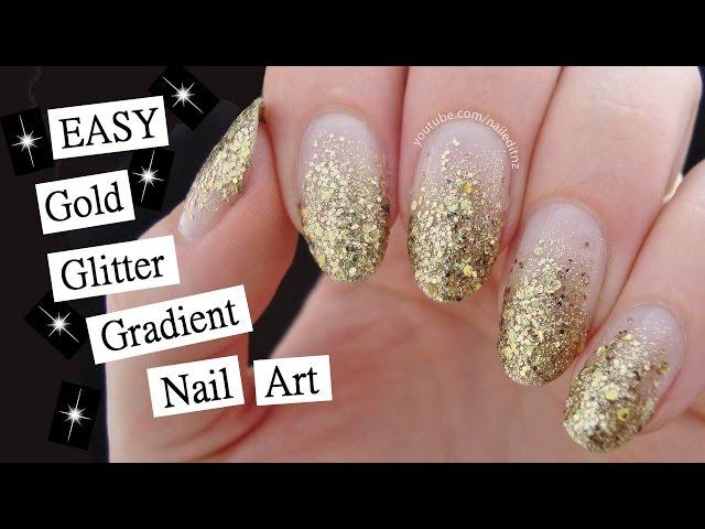 15-minute-glitter-gradient-nail