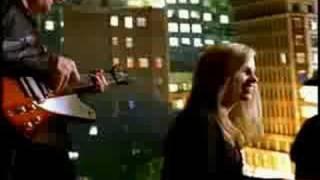 <b>Vonda Shepard</b>  Searchin My Soul Official Music Video