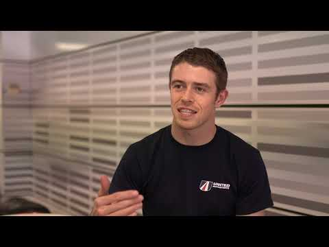 Silverstone Track Preview