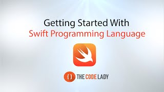 איך להתחיל לתכנת אפליקציות iOS