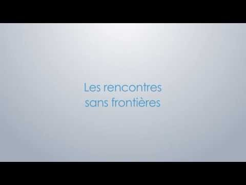 Site de rencontre gens intelligents