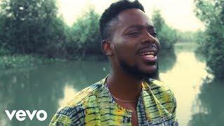 Adekunle Gold - IRE (Official Video)