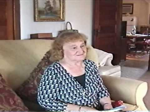 Dorothy Baumgartner