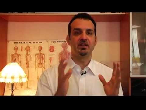 Emorroidi di una complicazione e una conseguenza