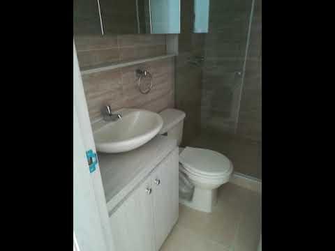 Apartamentos, Venta, Ciudad Bochalema - $167.000.000
