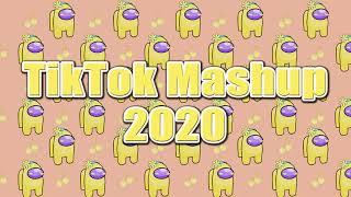 Mashup TikTok Songs 2020 🍋Not Clean️🍋
