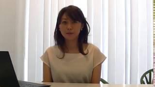 宝塚受験生のダイエット講座〜Q&A〜むくみが気になっているのサムネイル画像