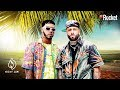 Videoklip Nicky Jam - Whine Up (ft. Anuel AA) s textom piesne