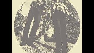 Ty Segall & White Fence - Hair (Full Album)