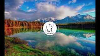 Virtual Riot - Different World (ROYALTY Heaven Trap Edit)