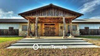 Vídeo de Event Temple