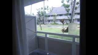 Kauai Condos for Sale: Plantation Hale Interior