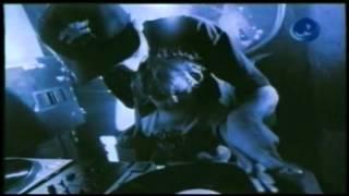 "Sangue Misto: ""Senti Come Suona"" Official Video (best Audio Quality)  SXM  1994"