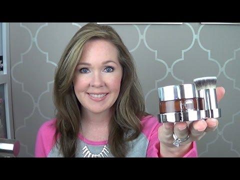 Bye Bye Redness Neutralizing Correcting Cream by IT Cosmetics #9
