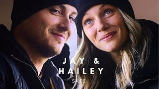 Jay & Hailey - Safe