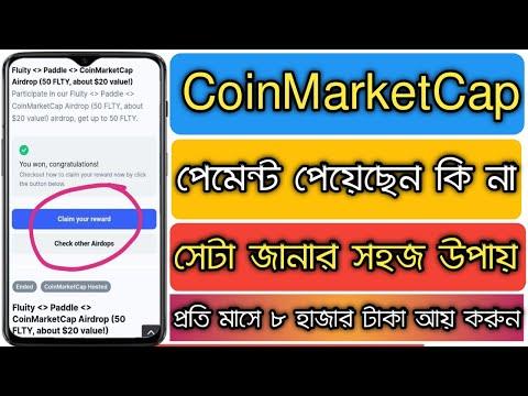 Patarimai trik trading bitcoin