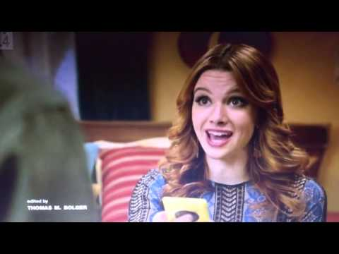 Faking It 3.09 (Preview)