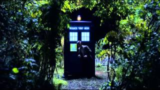 Doctor Who Turbulence - Bowling For Soup.