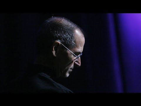 Apple Without Steve Jobs