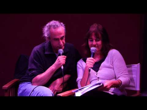 Vidéo de Marco Vichi