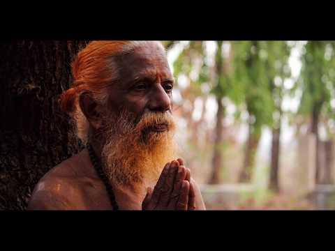 Download Indian Flute Music For Yoga Divine Meditation Music Video