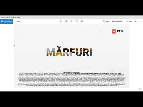 Site- ul artak pentru a câștiga bani pe internet