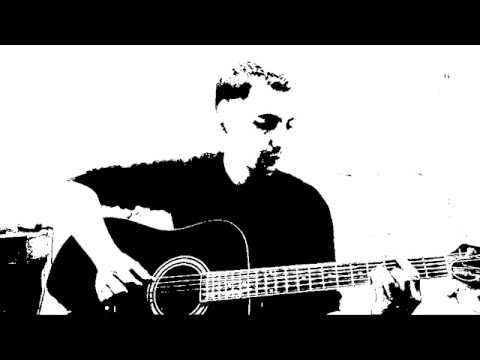 Авторская песня