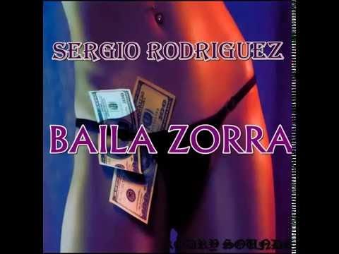 Baila Zorra