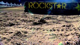Lucas Oil Off Road Racing Series  Round 10 Highlights