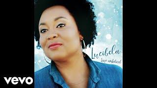 Lucibela   Stapora Do Diabo (Audio)