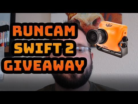 giveaway--runcam-swift-2