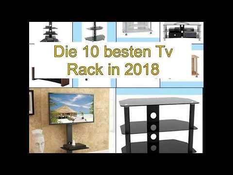 Die 10 besten Tv Rack in 2018