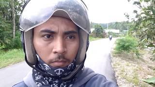 preview picture of video 'VLOGFF   #Tempat Rahasia Puncak LABONU'