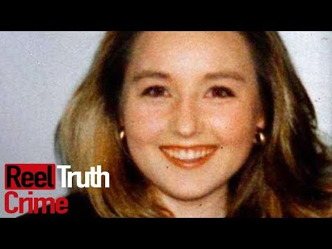 The Claremont Murders   Crime Investigation Australia   Murders Documentary   True Crime