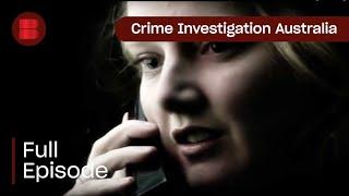 The Claremont Murders | Crime Investigation Australia | Murders Documentary | True Crime