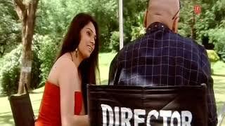 Mujhse Jo Door Hai (Bewafai Song) - Agam Kumar Nigam