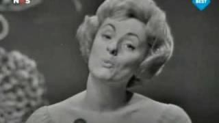 NSF 1960: Annie Palmen - Wat Een Geluk